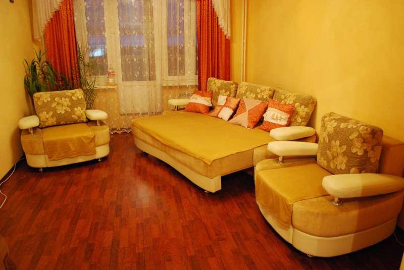 Квартиры в иркутске купить фото