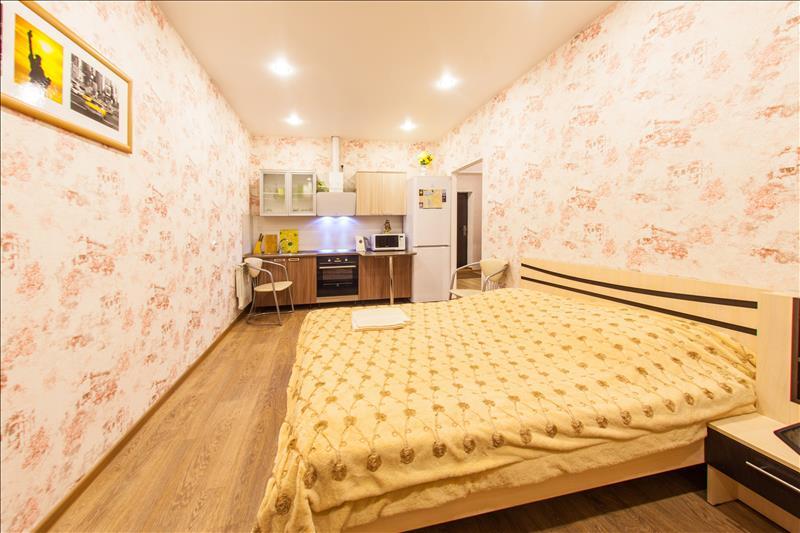 Квартиры в иркутске аренда с фото